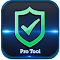 Upgrade for Android Pro Tool 1.1.5 Apk