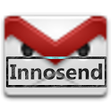 SMSoIP Innosend Plugin icon