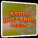 RadioHollandsPlein.nl icon
