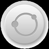 Plain White Icon Pack