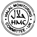 Nearest HMC icon