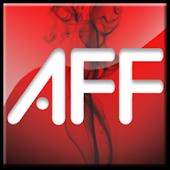 AFF Prüfungsfragen