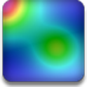 Thermal Pad HD icon
