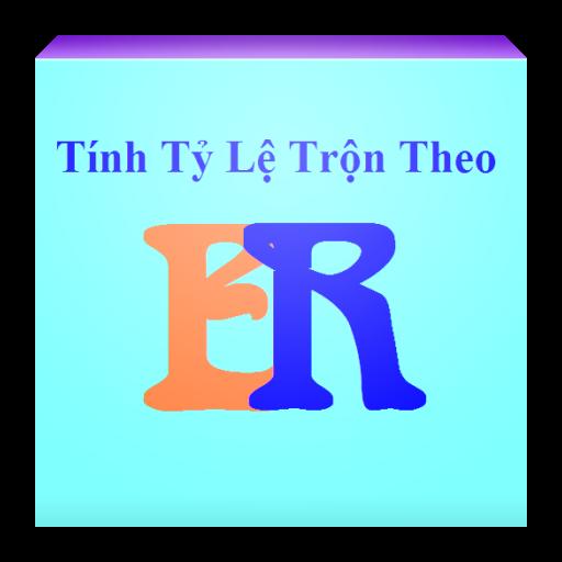 Tinh Ti Le Tron Theo ER