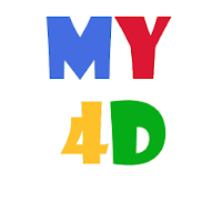MY 4D Result 2.0.10