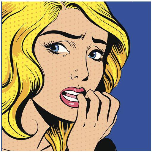 免費下載健康APP|不安アタックプロ app開箱文|APP開箱王