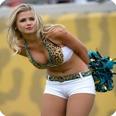 Cheerleader NFL Wallpapers