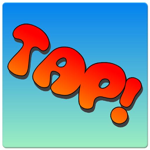 Simple Tap! ~シンプル タップ!~ 休閒 App Store-癮科技App