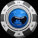 Pocket Casino icon