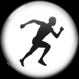 SportsWatch Lite