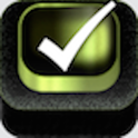 Armacell UK Product Selector icon