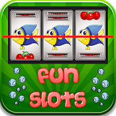 Fun Slots - Slot Machines