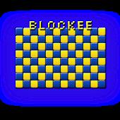 Blockee