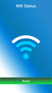 Wifi Booster Apk Pro