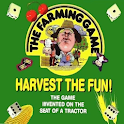 The Farming Game icon