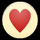 Glucose Tracker icon
