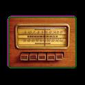 Australian Radio Guide logo