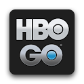 HBO GO entertainment apps