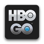 Free HBO GO APK for Windows 8