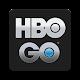 HBO GO v3.0.1