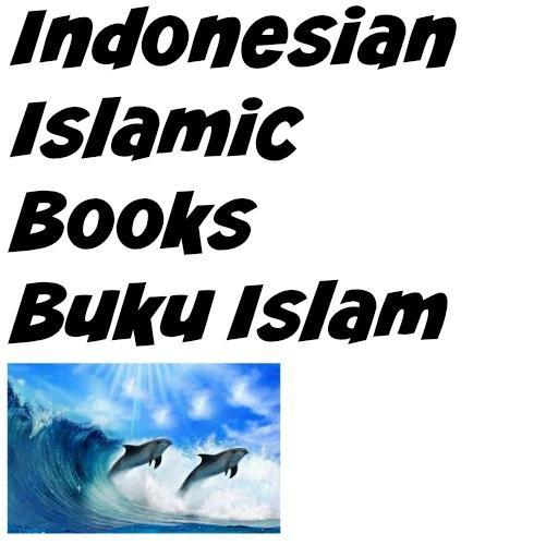 Indonesian Islamic Books