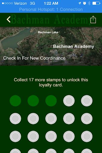 【免費通訊App】Bachman Academy-APP點子