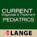 CURRENT D & T Pediatrics 20 Ed