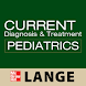 CURRENT D & T Pediatrics 20 Ed