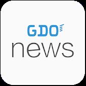 ゴルフニュース速報-GDO(ゴルフダイジェスト・オンライン)