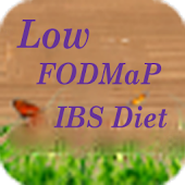 Low FODMaP IBS Diet