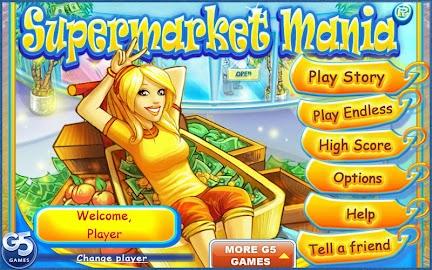 Supermarket Mania® Screenshot 15