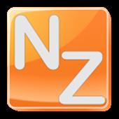News Zilla