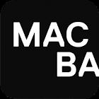 MACBA icon