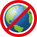 Doomsday 2012 logo