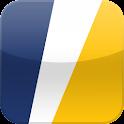 Eagles AFL EN App logo