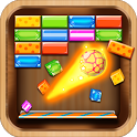Super Brick Break 3D icon