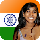Talk Hindi icon