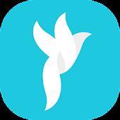 PlanDo – Do something together