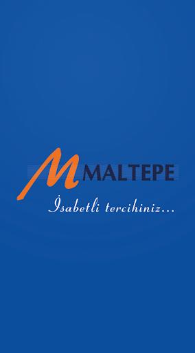 Maltepe Mobile