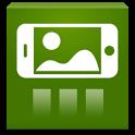 ThrowMeApp icon