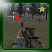 Juegos de tiros