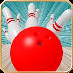 Strike Bowling 3D 1.3 Apk