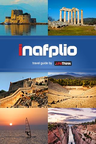 Nafplio
