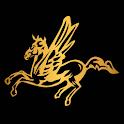 BANNEC Luxury Products UK icon