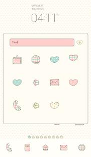 blossom-ending-dodol-theme 1
