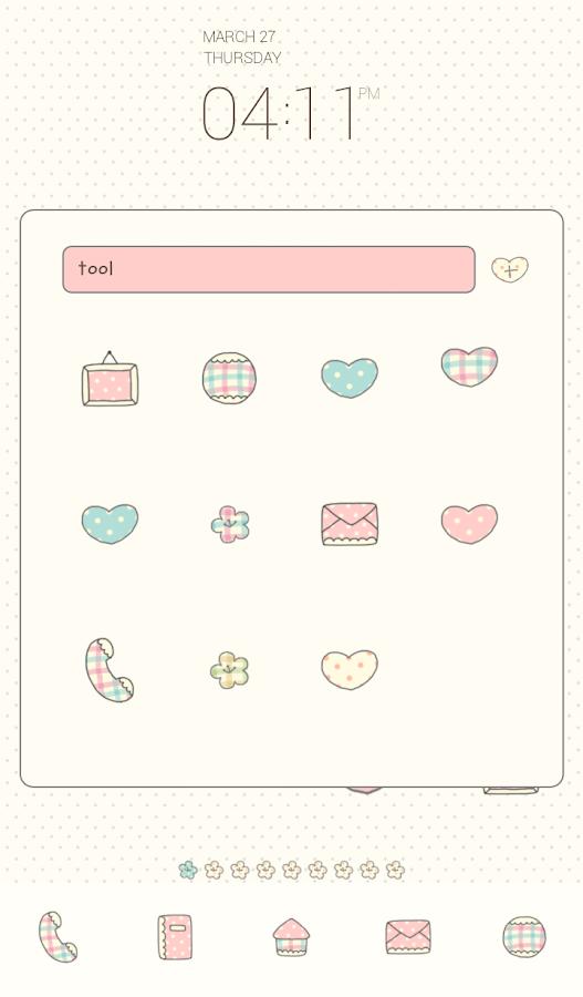 blossom-ending-dodol-theme 5