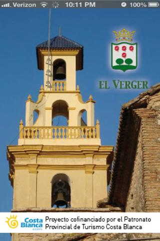 El Verger