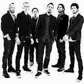 Linkin Park Videos Music News