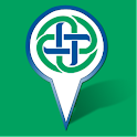 FindAWay Texas Health Alliance logo