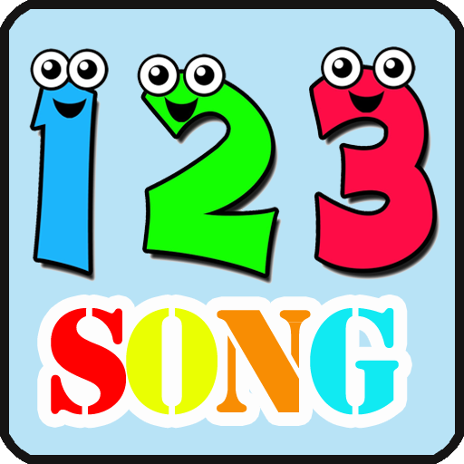 123 Song For Kids